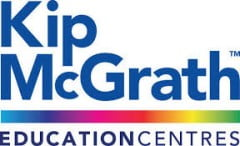 KipMcGrath-Guiseley maths and english tuition